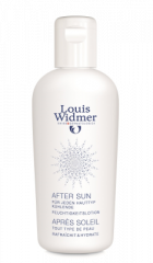 LW After Sun perf 150 ml
