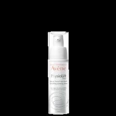 Avene PhysioLift Serum 30 ml