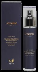 ATOPIK ANTI-AGE KASVOSUIHKE TEHOKOSTEUTTAVA 50ML