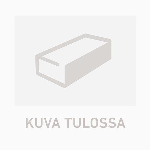 Absolut Torr - Tosi Kuiva pyyhe 10 kpl
