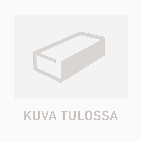 KINESIOTEIPPI TEIPPAAMO BEIGE 5CM X 5M  X1 KPL